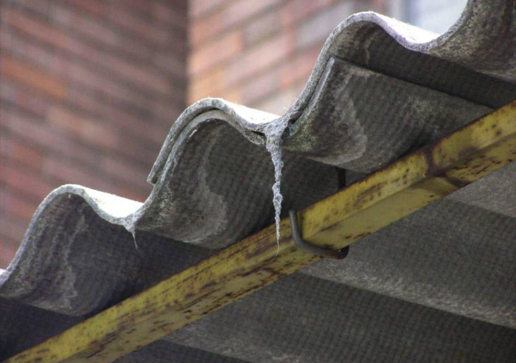 L'abolizione dell'amianto | Ecco perché l'amianto è stato abolito