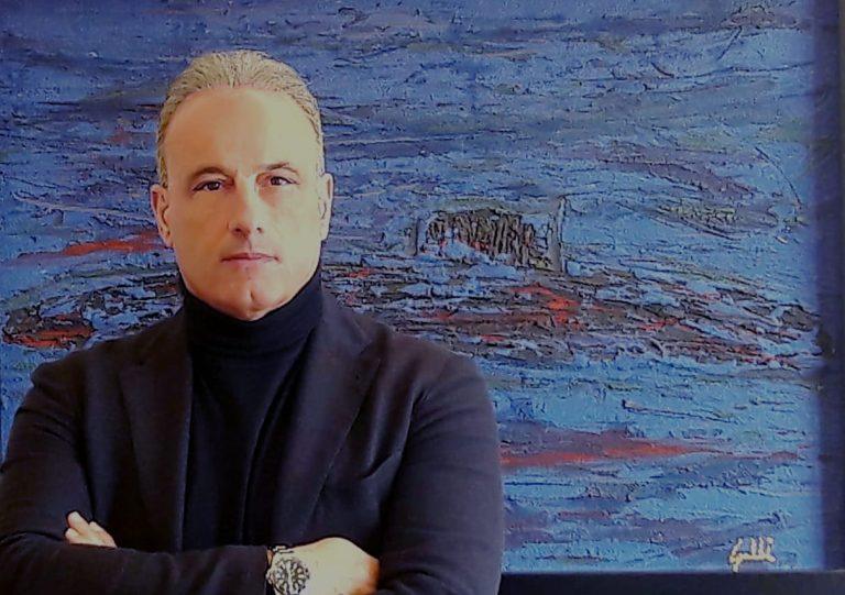 Protocollo Montilla intervista a Pasquale Montilla