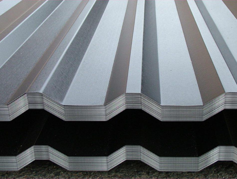 coperture-e-ricoperture-tetti-in-laminato